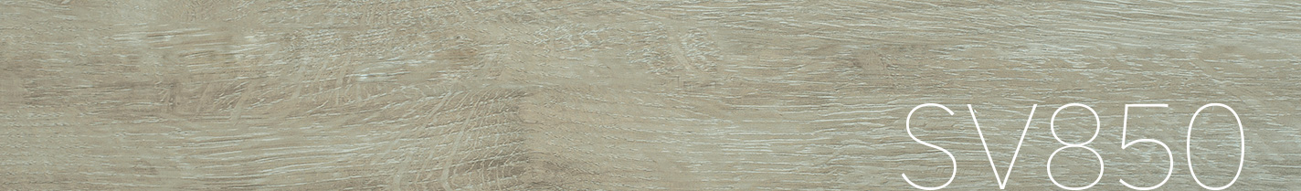 Pavimento in vinile o PVC SV850