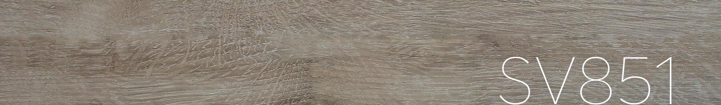 Pavimento in vinile o PVC SV851