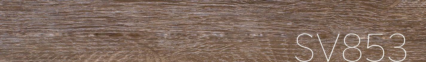Pavimento in vinile o PVC SV853