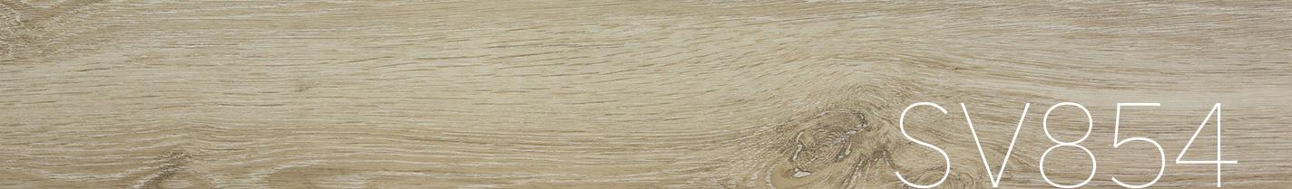 Pavimento in vinile o PVC SV854