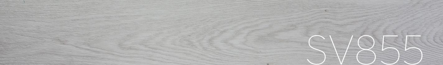 Pavimento in vinile o PVC SV855