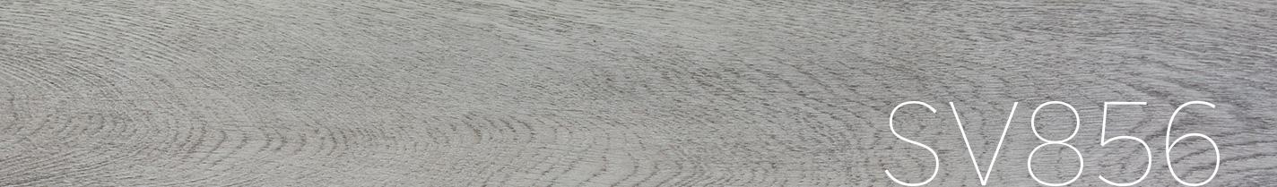 Pavimento in vinile o PVC SV856