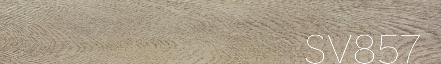 Pavimento in vinile o PVC SV857