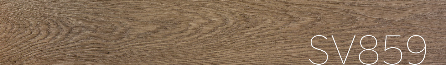 Pavimento in vinile o PVC SV859