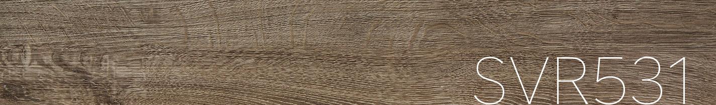 Pavimento in vinile o pvc